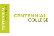 client-centenial-college