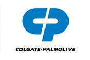 client-colgate-palmovile