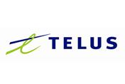 client-telus